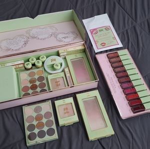 Pixi Beauty Collection